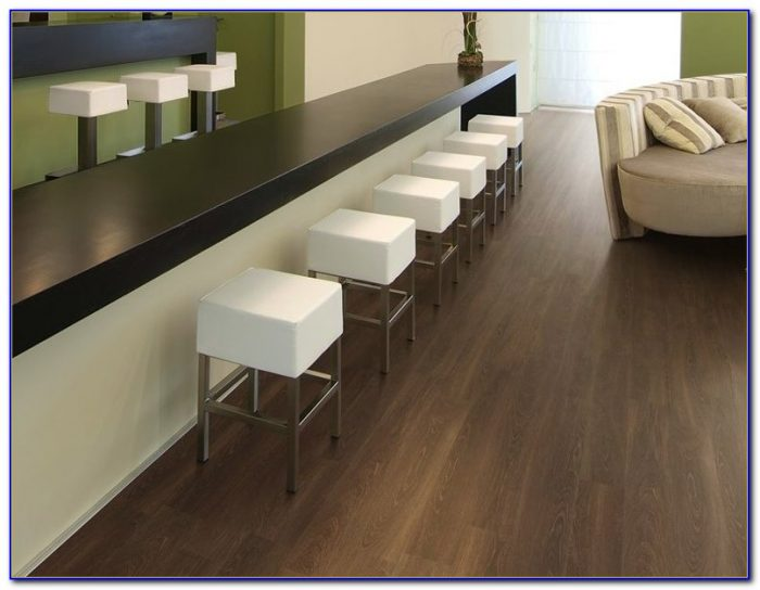 Best Mop For Laminate Floors 2016