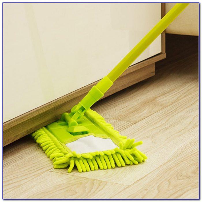 Best Mop For Wood Laminate Floors