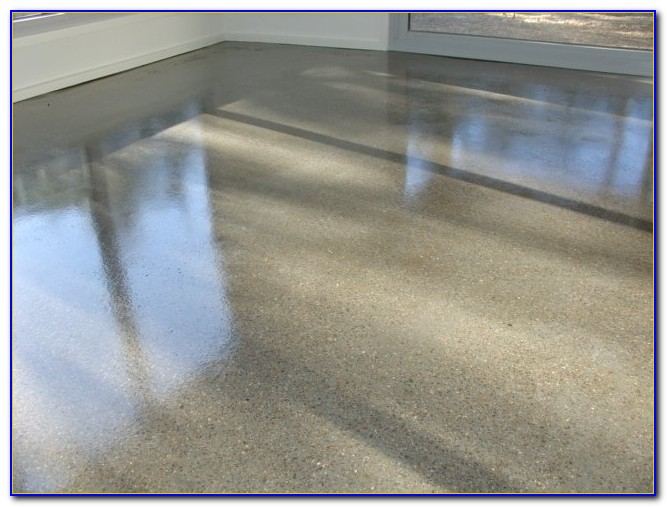 Best Rated Water Based Polyurethane For Floors