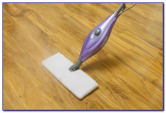 Best Steam Mop For Vinyl Plank Floors Flooring Home