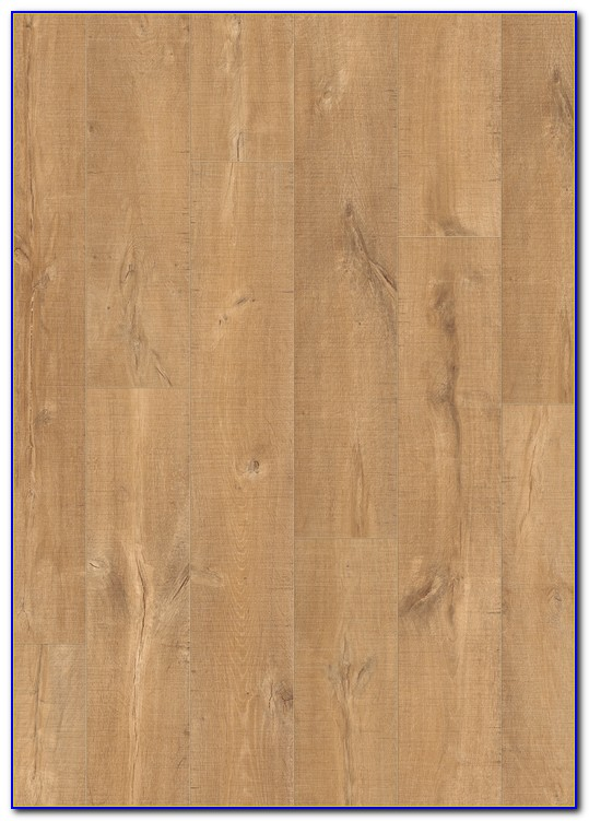 Best Table Saw For Laminate Flooring Flooring Home
