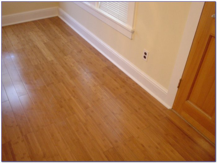 Best Type Of Laminate Flooring For Dogs