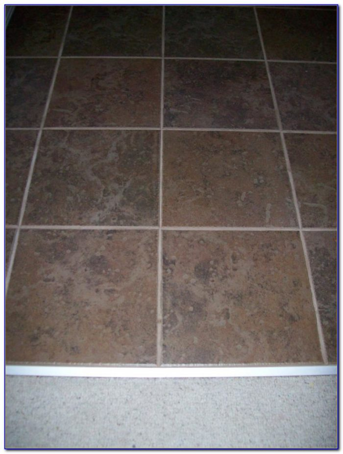Best Type Of Mop For Ceramic Tile Floors