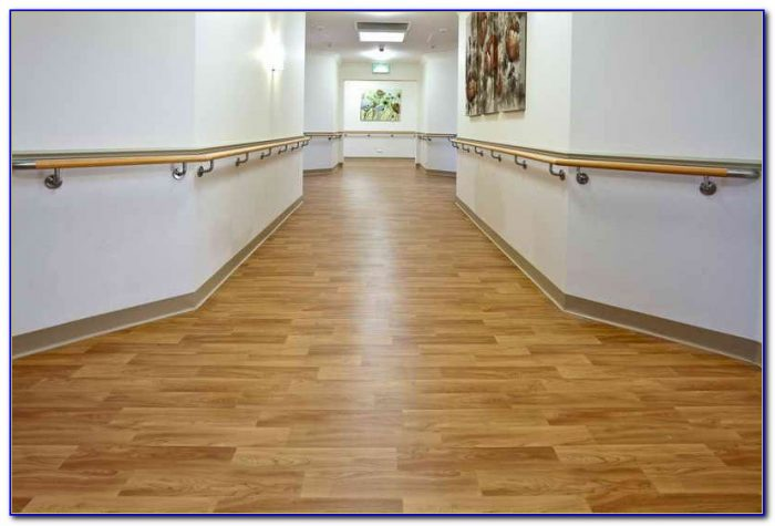 Best Vinyl Plank Flooring Basement