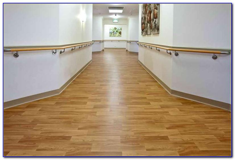 Best Vinyl Plank Flooring Basement