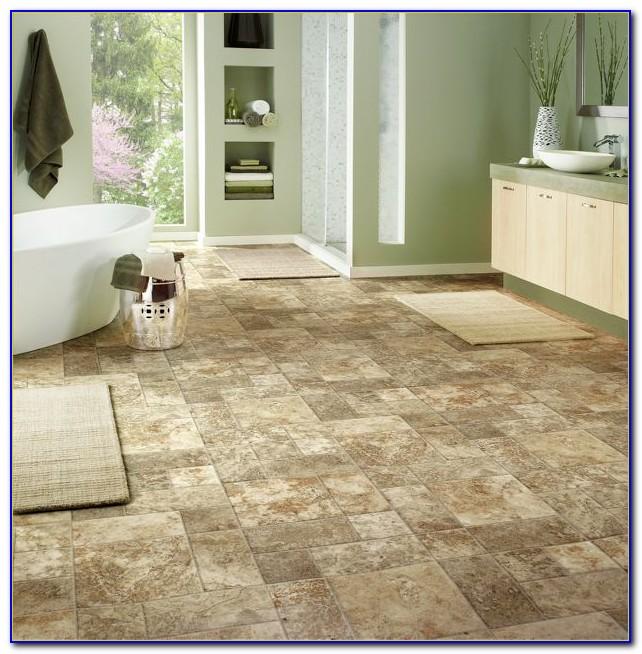 Vinyl sheet flooring at menards flooring home design ideas kvndxrdnn598759 for Sheet vinyl flooring bathroom