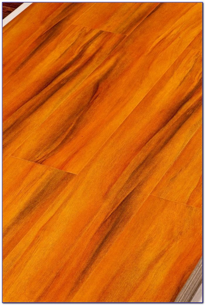 Best Waterproof Laminate Wood Flooring