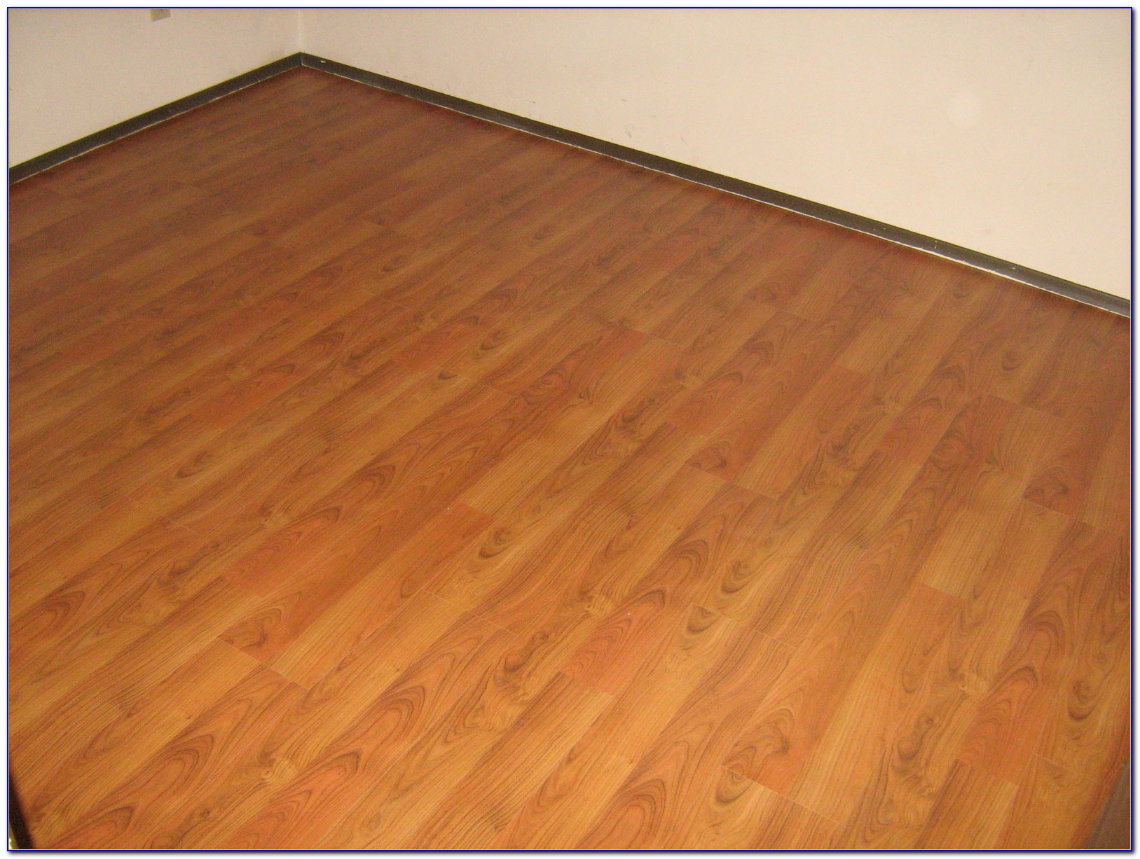 Best Wet Mop For Hardwood Floors 2015