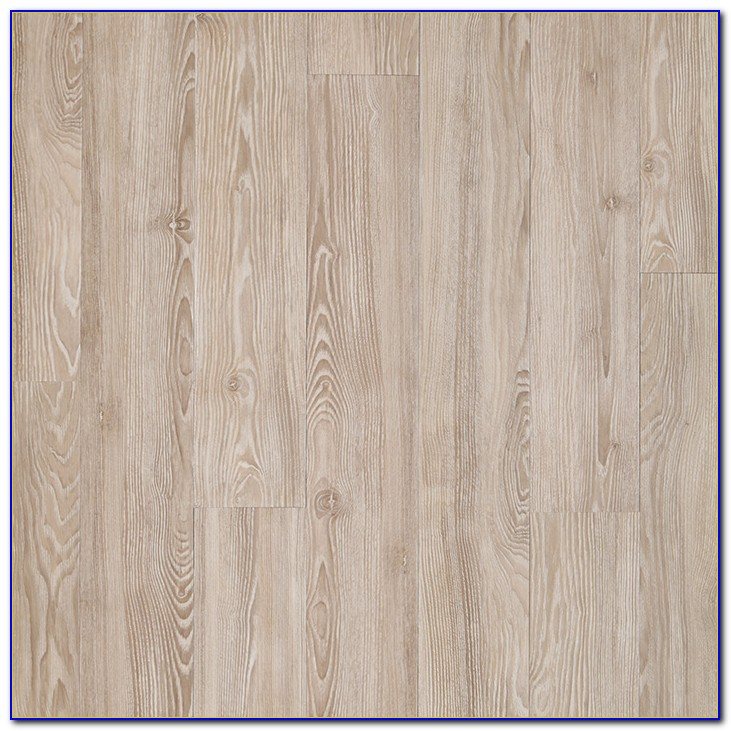 Best Wood Plank Vinyl Flooring