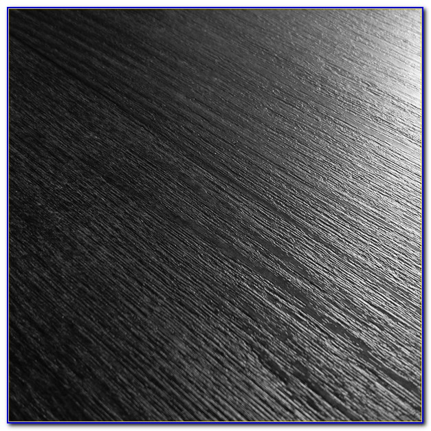 Black Walnut Vinyl Plank Flooring