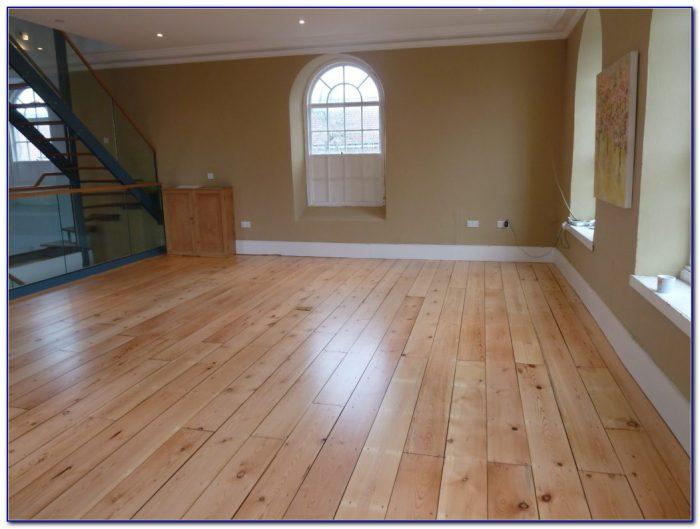 Bona For Laminate Wood Floors