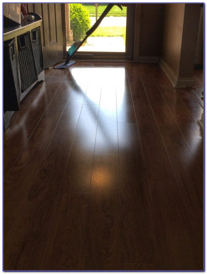 Bona Mops For Laminate Floors