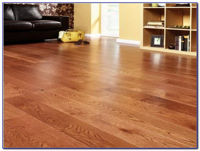 Top Rated Hardwood Flooring Brands Flooring Home