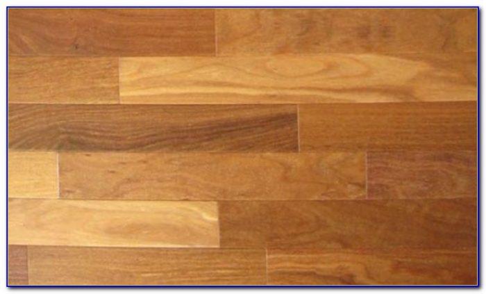 Brazilian Pecan Hardwood Flooring Flooring Home Design