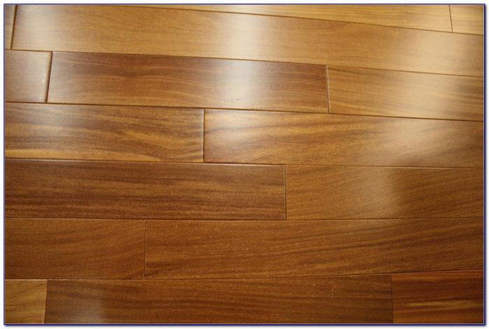 Brazilian Teak Cumaru Hardwood Flooring Flooring Home