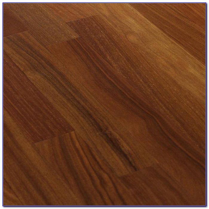 Teak Engineered Hardwood Flooring Flooring Home Design