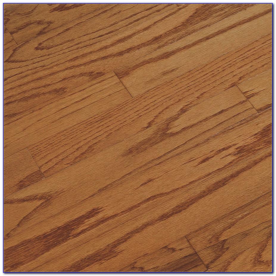 Gunstock Red Oak Hardwood Flooring Flooring Home