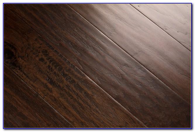 Bruce Engineered Wood Flooring Cleaning