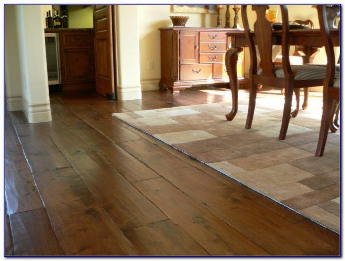 Bruce Hardwood Flooring Nashville Tn