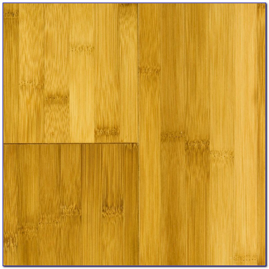 Cali Bamboo Flooring Lumber Liquidators