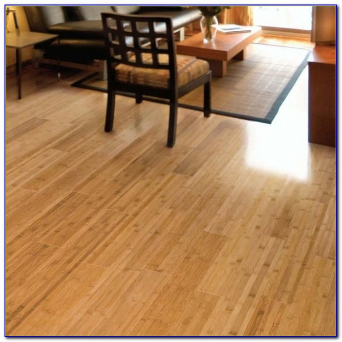 Cali Brand Of Bamboo Flooring