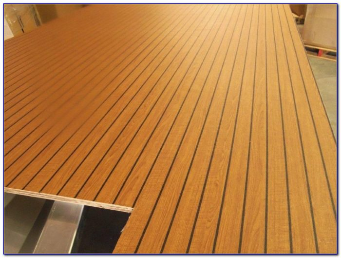 Camo Vinyl Flooring For Boats