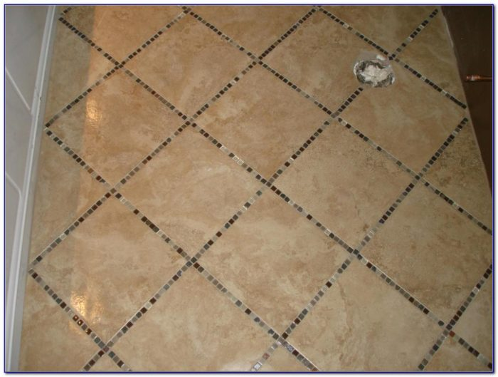 ceramic tile installation patterns wood look tile floor installation flooring home design 620