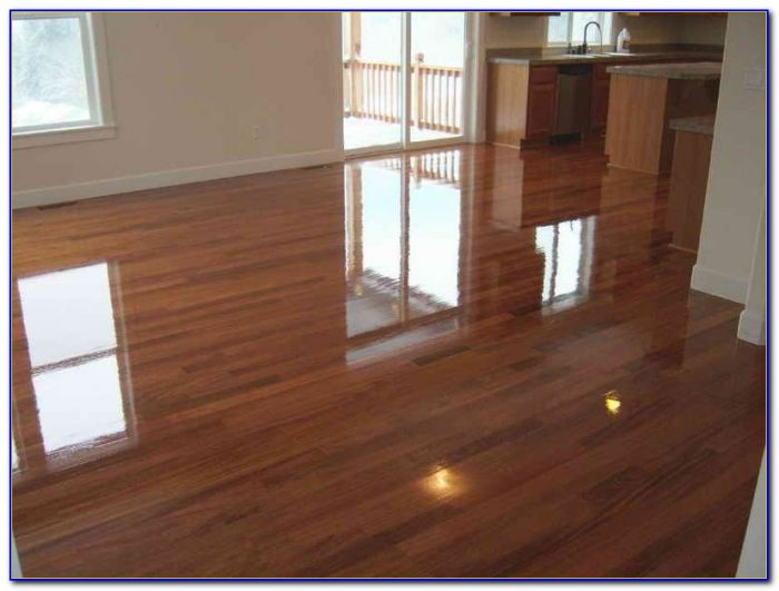 Tile flooring that looks like wood pros and cons tiles for Kitchen flooring options pros and cons