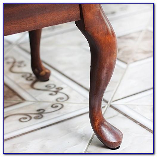 Chair Leg Caps For Hardwood Floors