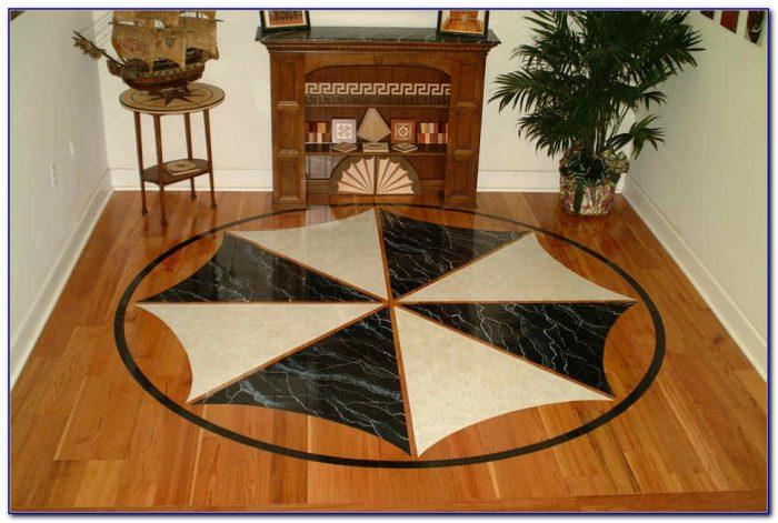Classic Wood Flooring Jacksonville Fl