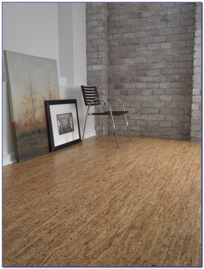 Is Steam Cleaning Safe For Bamboo Floors Flooring Home