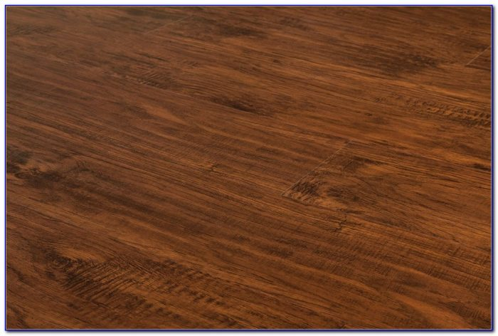 Click Lock Vinyl Plank Flooring Uk