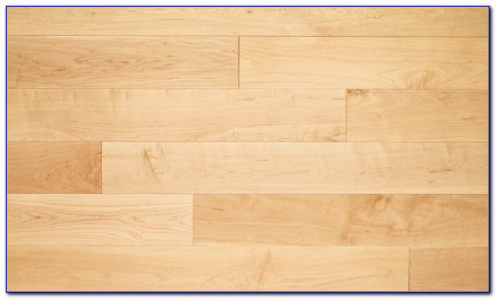 Click lock hardwood flooring installation flooring for Installing click lock flooring