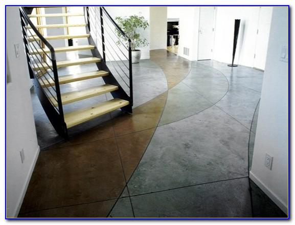 Commercial Floor Cleaning Las Vegas Nv