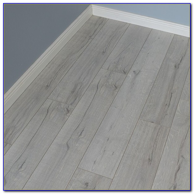 Commercial grade laminate flooring uk flooring home for Commercial grade flooring options