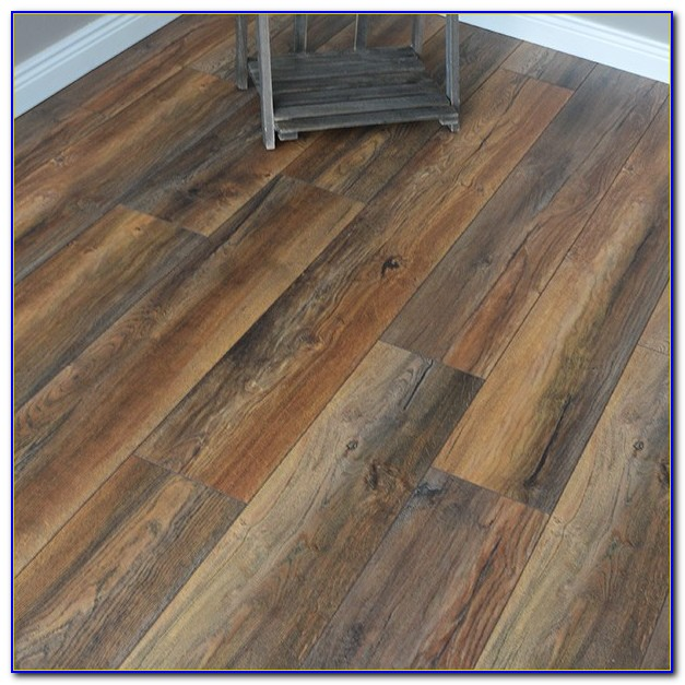 Commercial Grade Laminate Flooring Ac5
