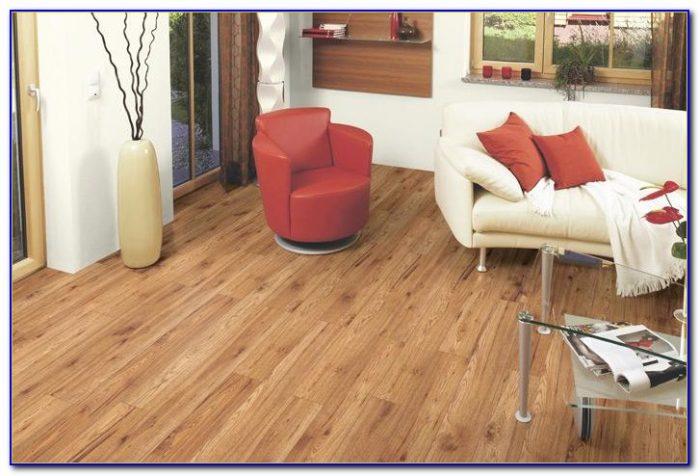 Commercial Grade Vinyl Wood Plank Flooring