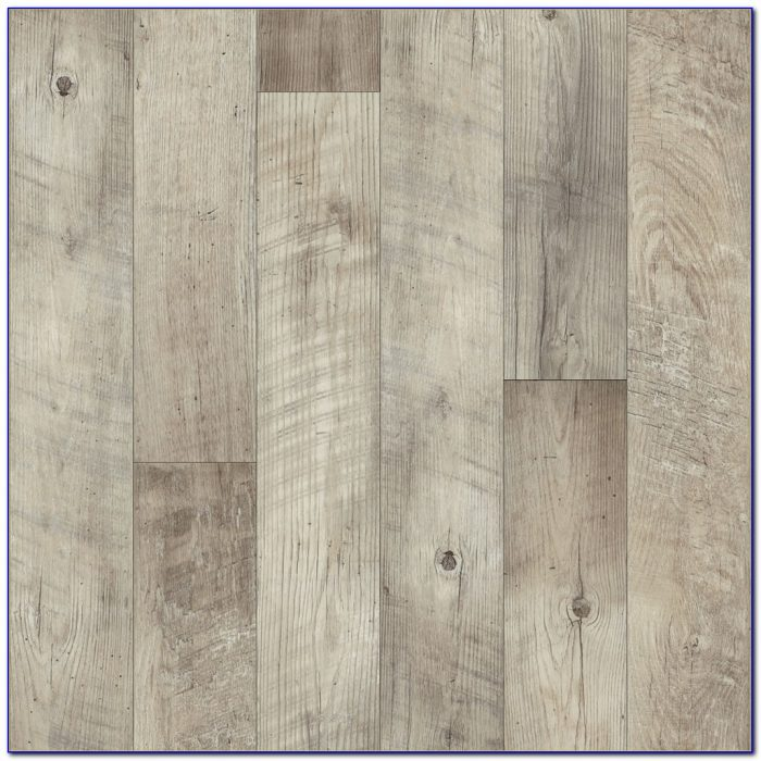 Commercial Wood Plank Vinyl Flooring