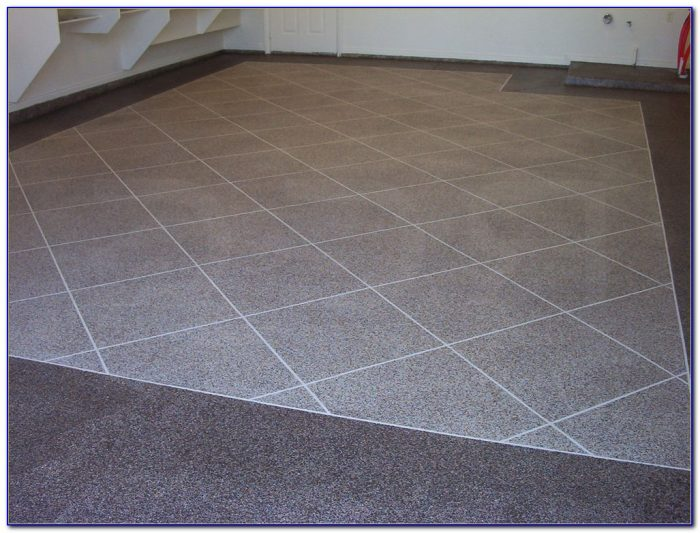 Concrete Garage Floor Paint Uk