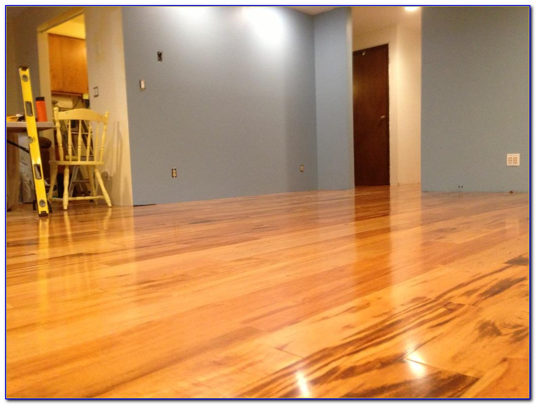 Bamboo Vs Cork Flooring Pros And Cons Flooring Home