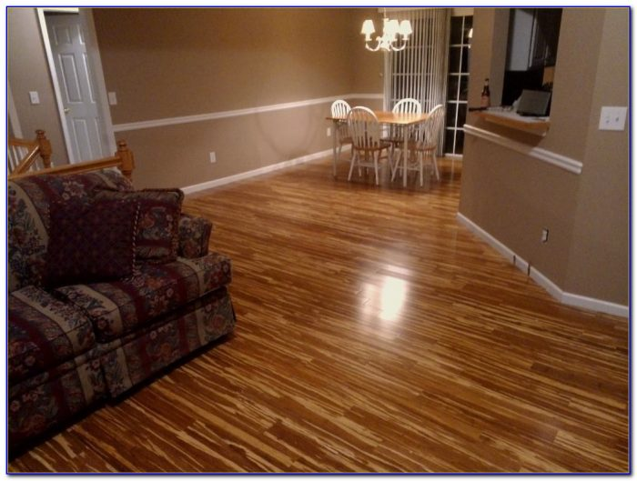 Cork Flooring Pros And Cons Uk