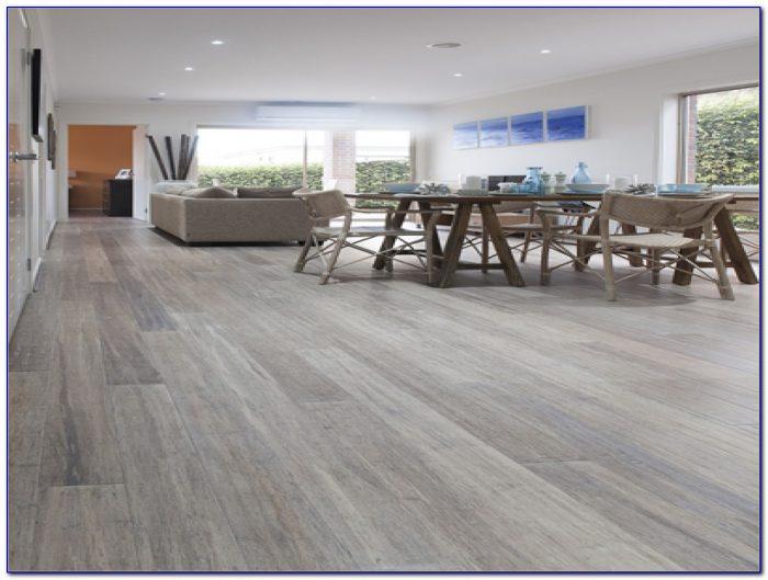 Cork Underlayment For Bamboo Floors