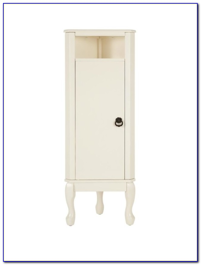 corner floor bathroom cabinet bathroom floor standing storage cabinets flooring home 13942