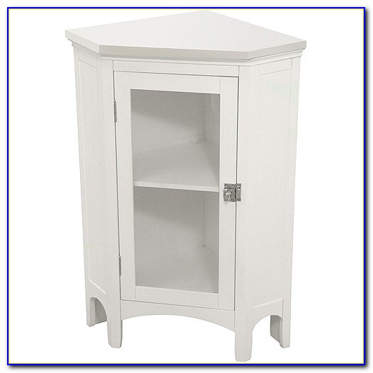floor standing corner bathroom cabinet bathroom floor standing storage cabinets flooring home 23172