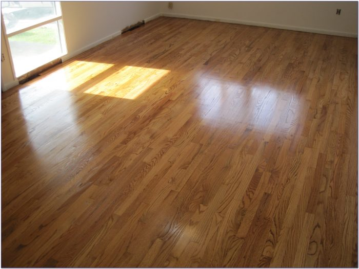 Cypress Pine Tongue And Groove Flooring