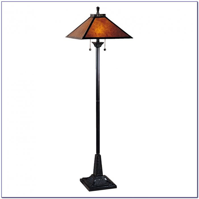 Dale Tiffany Table Lamp Sigourney Desk Home Design