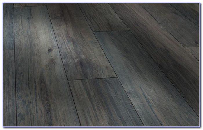Dark Grey Hardwood Floor Stain