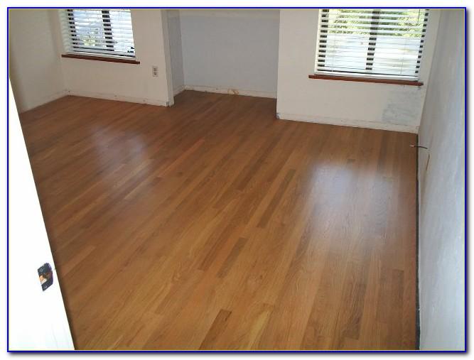 Deep Cleaning Old Hardwood Floors Flooring Home Design