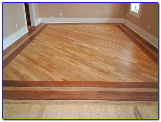 Deep Clean Hardwood Floors Vinegar