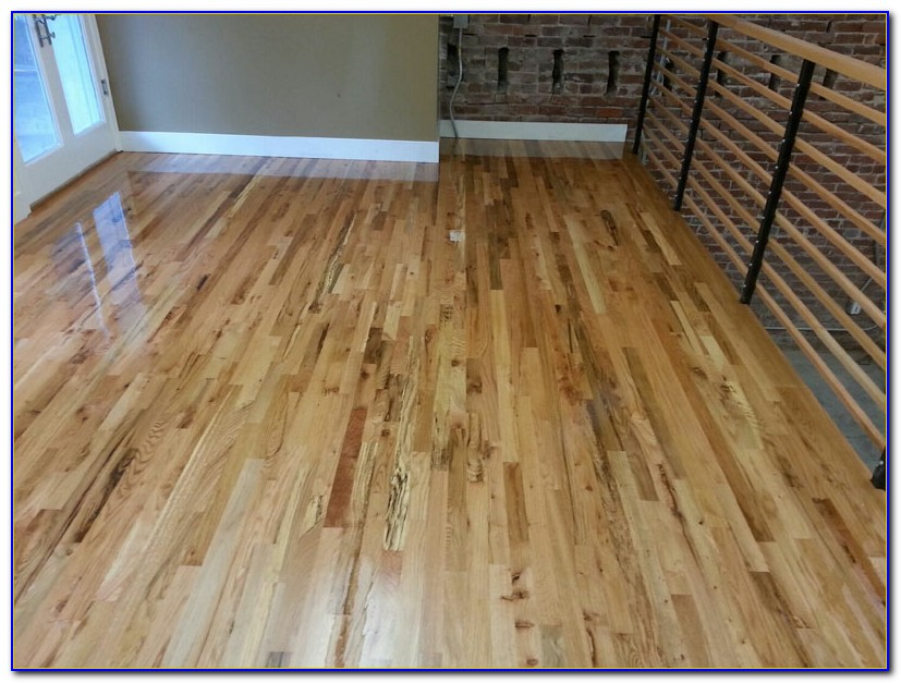 Dentons Hardwood Flooring Knoxville Tn